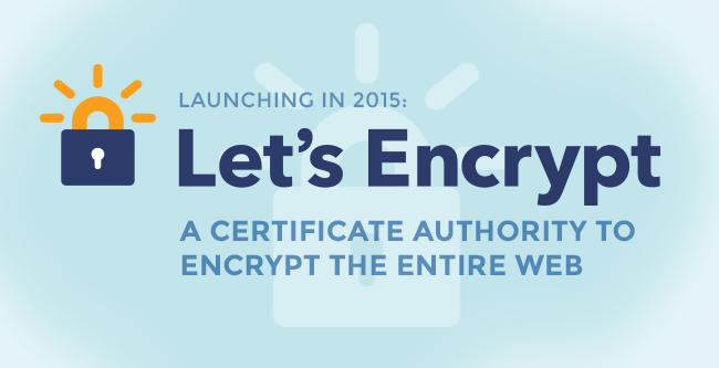free encrypted ssl websites